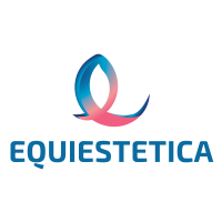 Logotipo Equiestetica Maio 2020-01